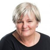 Executive Director Health & Safety, Worksafe Victoria