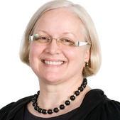 Partner, Norton Rose Fulbright
