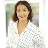 Founder, Grace Street Consulting