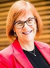 CEO, Regional Development Australia Illawarra