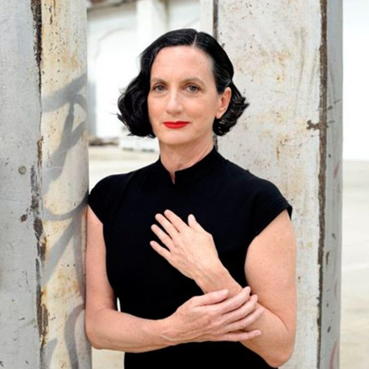 Director, Choreographer, Writer & Designer at Meryl Tankard Company