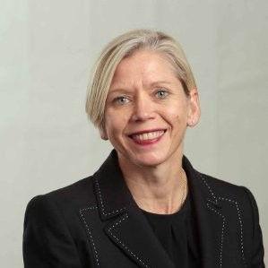 Director, Interim Executive,  Strategy, Finance, M&A Transformation; Chair, Australian Mathematical Sciences Institute