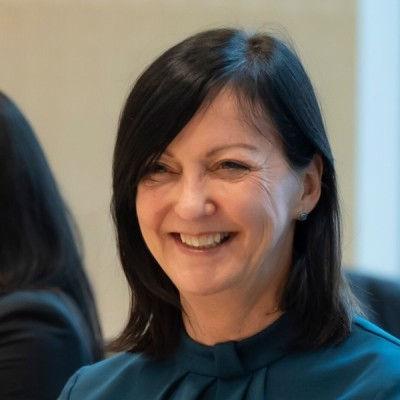 Non Executive Director, Wheelchair Rugby League Australia