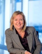 Board Member, Beyond Blue Limited, Chief Executive Women (CEW)