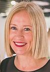 Executive Coach for Women, Through the Roof: Executive Coaching Women