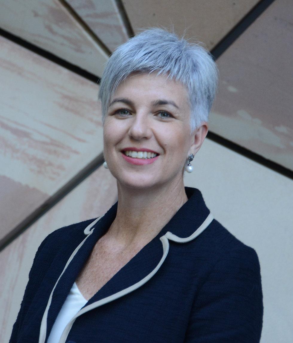 Risk Culture Consultant, Jo Bowles