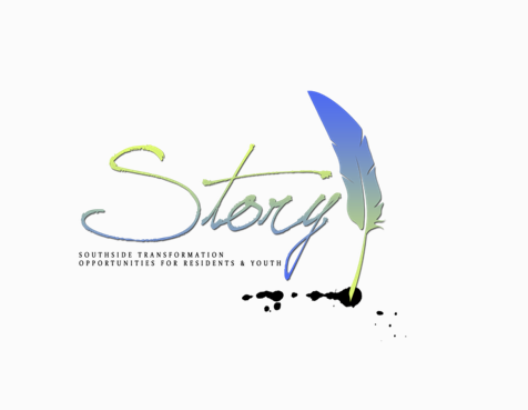 STORY – Transforming lives one story at