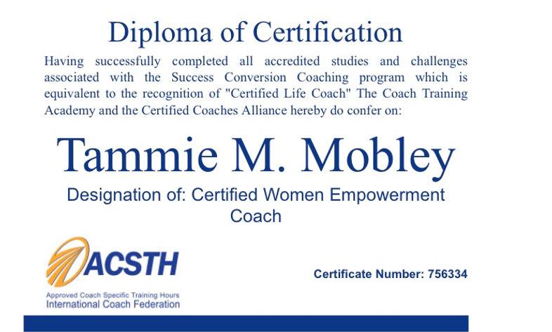 Coaching Certification.jpg