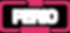 TPC_Logo-FINAL [WHITE-PINK].png