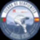 Logo Redondo web.png