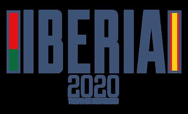 Logo Xtrem Iberia 2020_V3.png