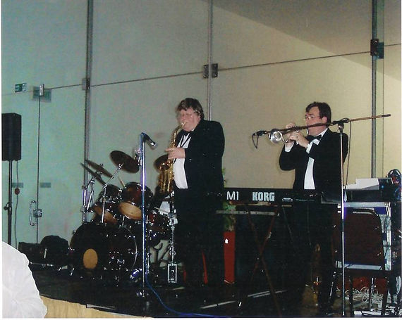 DC Band 1990.jpg
