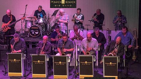 Power of Gower Festival Big  Band-6.jpg