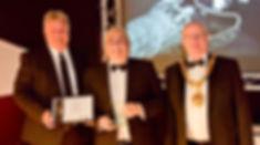 Swansea Music Award.jpg