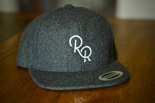 Wool Vibes Hat
