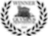 olympuswinnerblackontransparentNEW.png