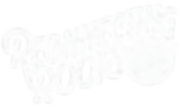 RR Logo With Badge White.png
