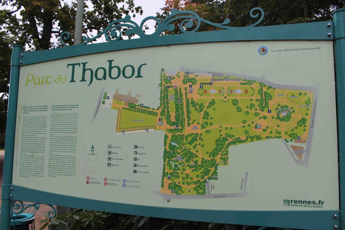 ThaborPark.jpg