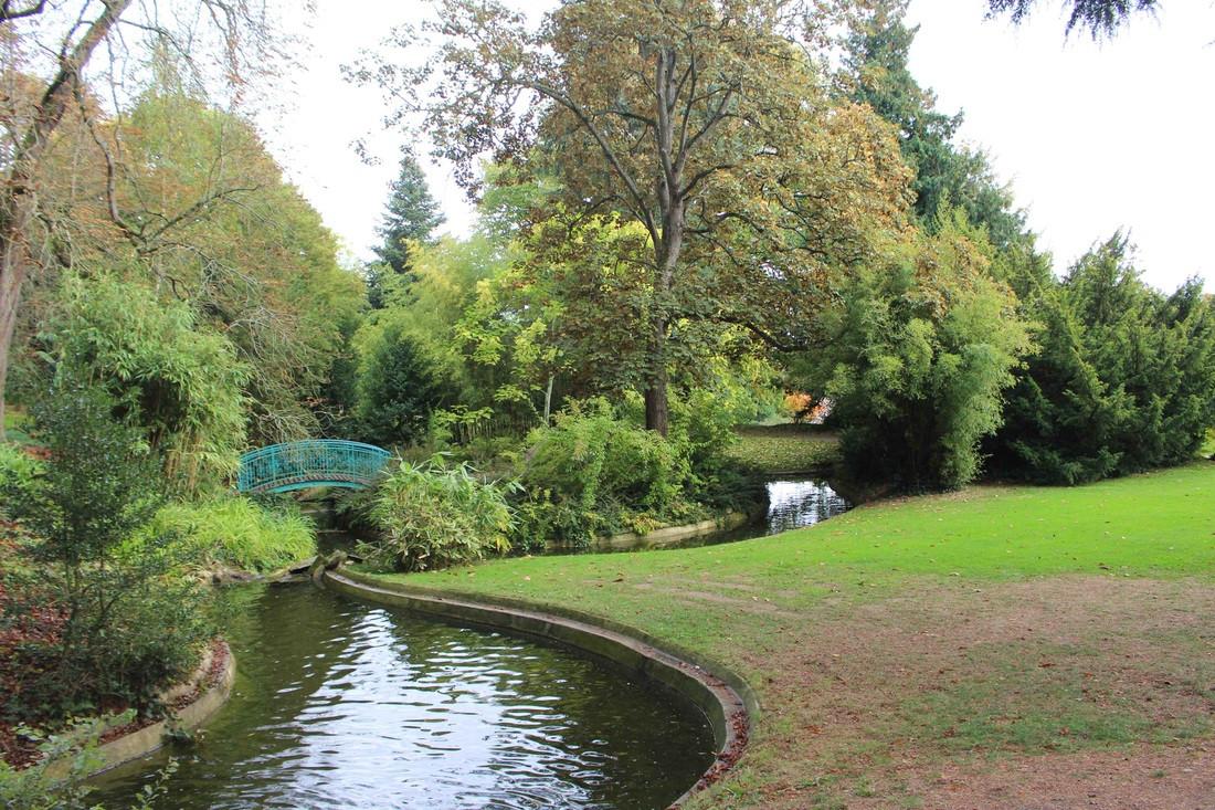 Thaborpark3.jpg