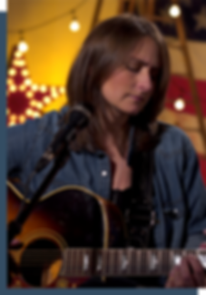 erin enderlin reconnecting roots.png