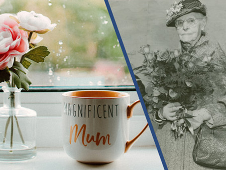 From the Civil War to Hallmark: the History of Mother's Day