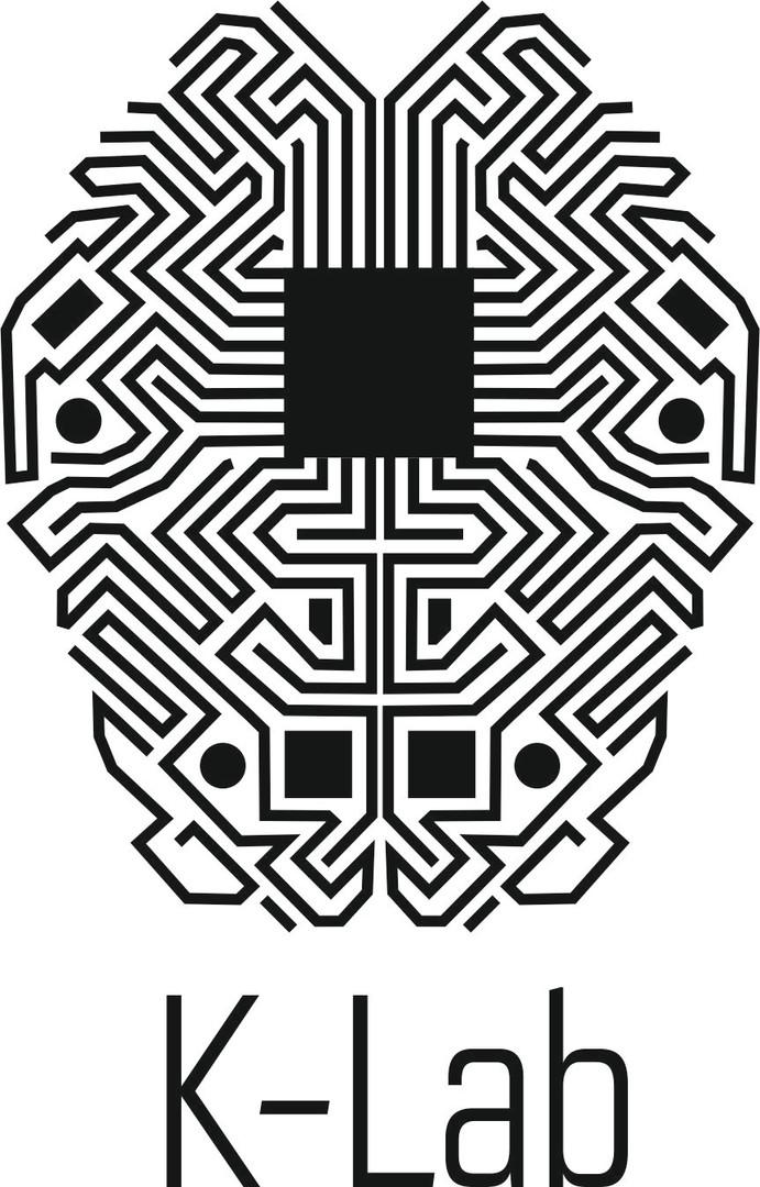 Лаборатория робототехники.jpg