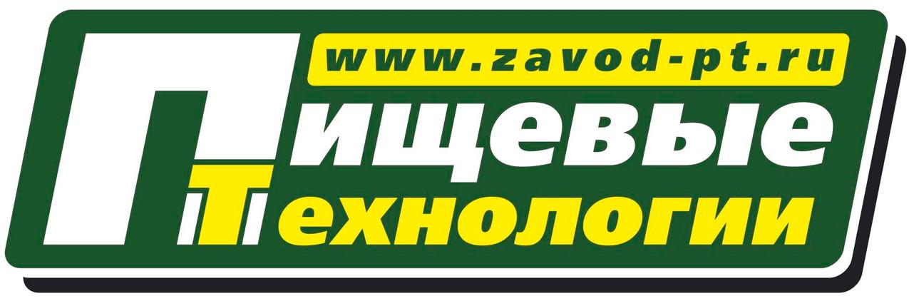 logo-pt(2)
