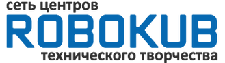 LogoRobokubNew.png