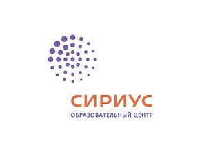 """Премии """"ComNews Awards Цифровая экономика"""" 7 лет."""