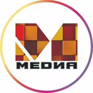медиа.jpg