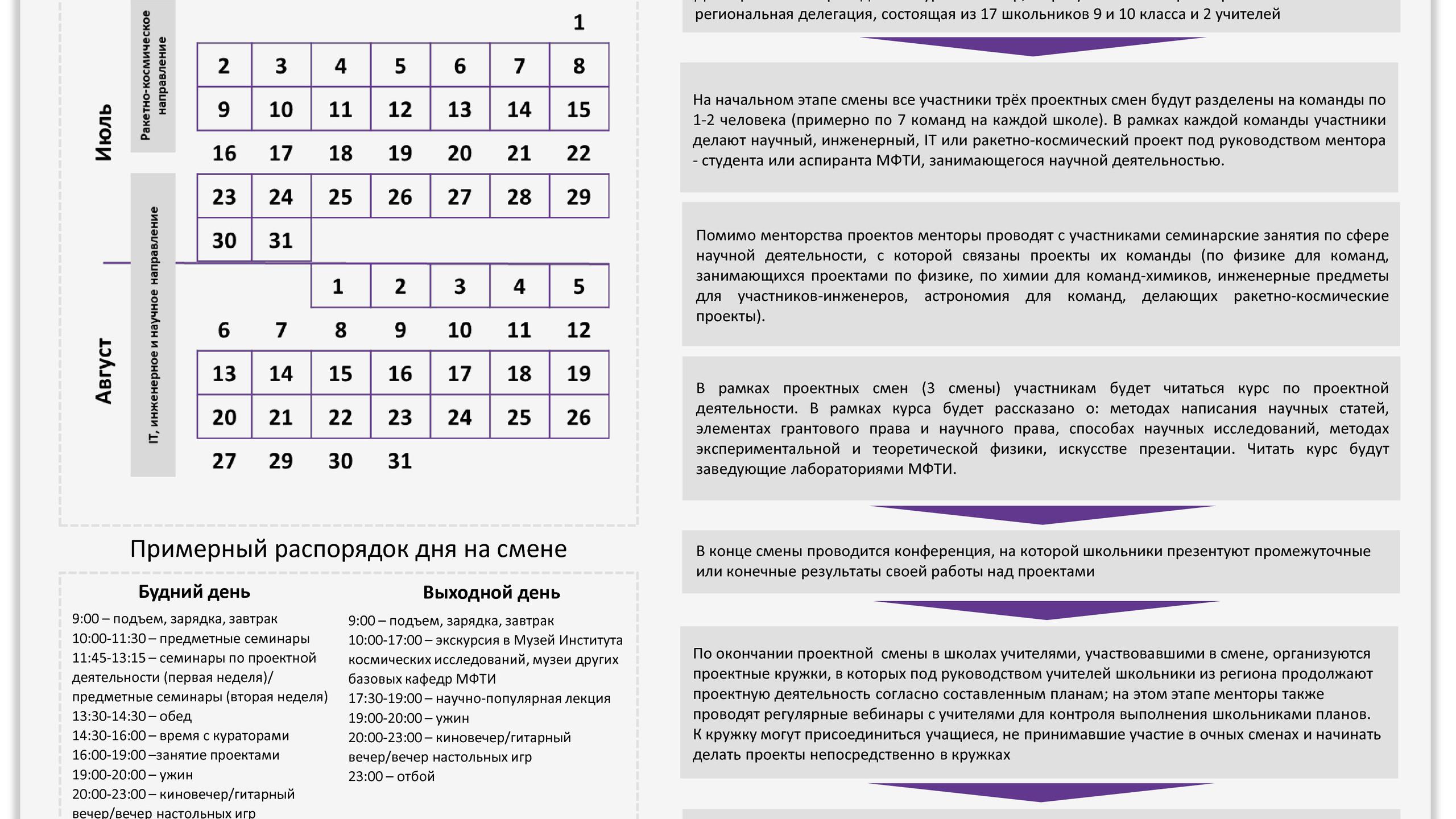 Proektnye_smeny_NR (pdf.io)2 (pdf.io)