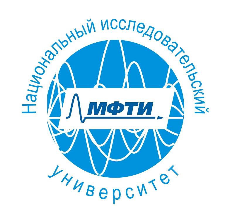 МФТИ.png