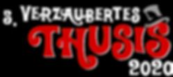 Logo_2020_auf_schwarz.png