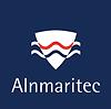 AlnmaritecLogo.png