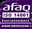 Afaq_14001.png