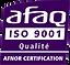 Afaq_9001.png