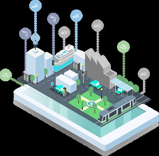 schema-smart-city-grolleau.png