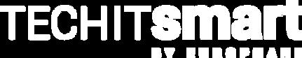 Logo TECHITSMART contreforme.png