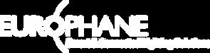 Logo EUROPHANE contreforme.png