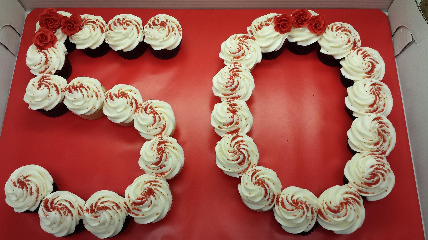 Forever Sweet Bakery Cake Tab Wix Com