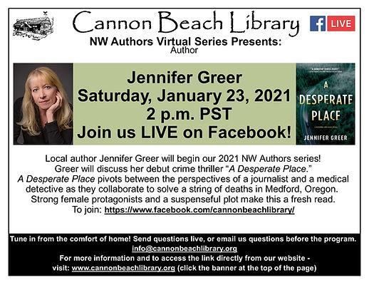 cannon beach author talk.jpg