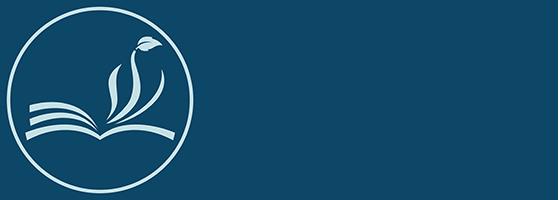 JCLS_Blue_Logo_and_Text__Web_.png