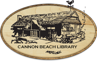 Cannon-Beach-Library-Emblem-lg.png