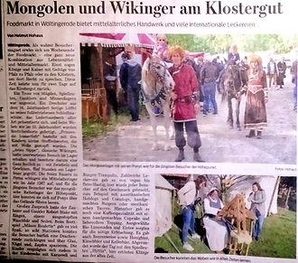 Zeitungsartikel ~ wir_edited.jpg
