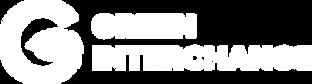 GreenInterchange_Logo_White.png