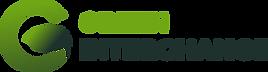 GreenInterchange_Logo_FulColor.png