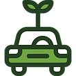 icons_Emissions (1).png