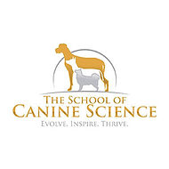 The School of Canine Science