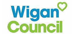 Wigan-Council-Logo-e1520976168691.png