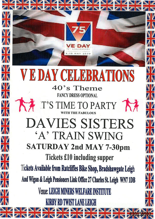 VE-Day Party Poster 2-5-2020.jpg